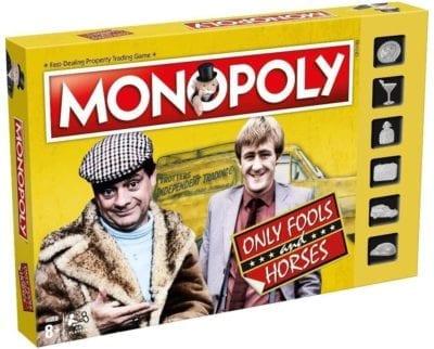 mućke monopoly