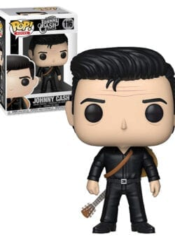 johnny-cash-funko-man in black