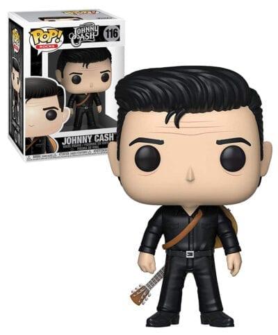 johnny-cash-funko-man in black