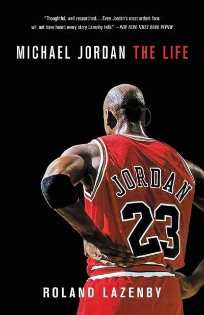 michael jordan life