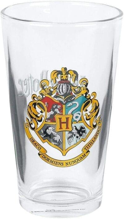 Harry Potter čašaHarry Potter čaša
