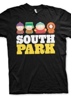 south park majica