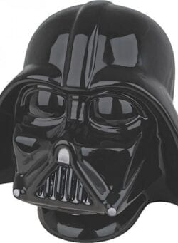 Star Wars - Darth Vader kasica