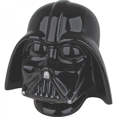 Star Wars - Darth Vader kasica