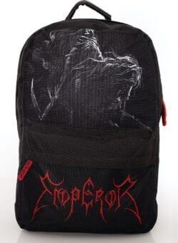 Emperor - Rider ruksak