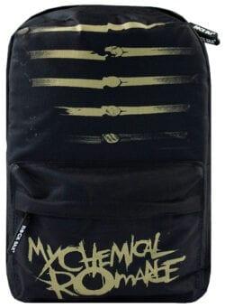 My Chemical Romance - Parade ruksak