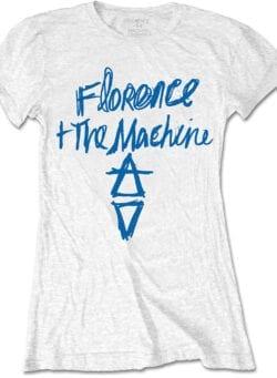 florence & the machine majica