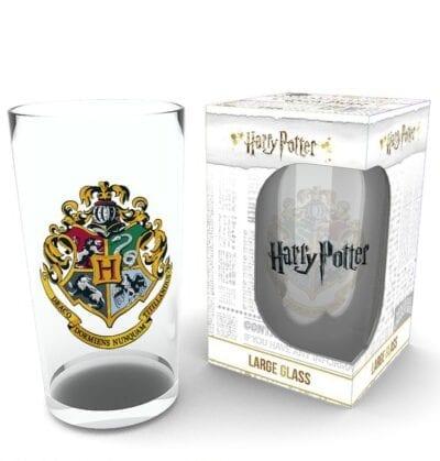 harry potter čaša