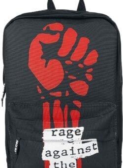 ruksak-rage-against-machine