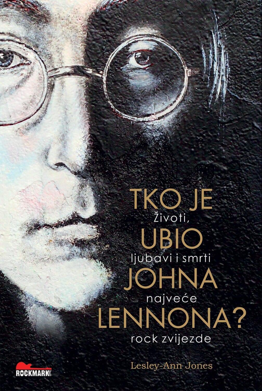 tko-je-ubio-johna-Lennona