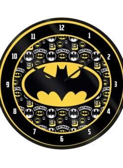 batman sat
