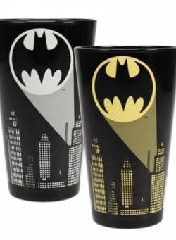 batman čaša