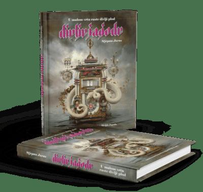 divlje jagode autorizirana-biografija