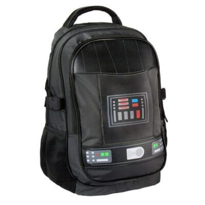 star wars ruksak