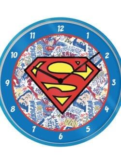 superman sat