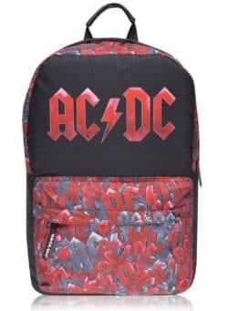 ac/dc ruksak