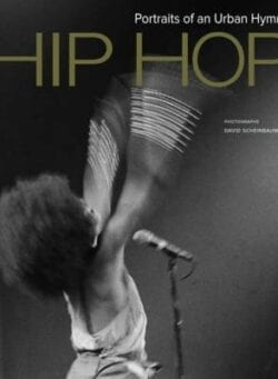 hip hop portraits of an urban hymn