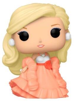 barbie funko