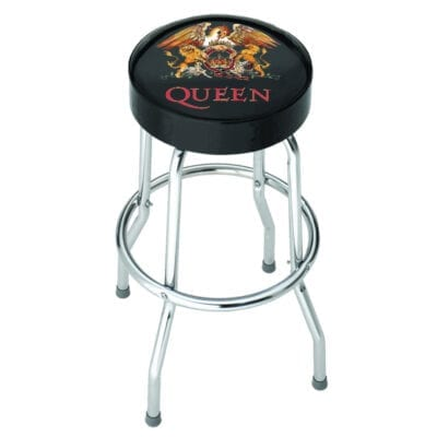 queen barski stolac