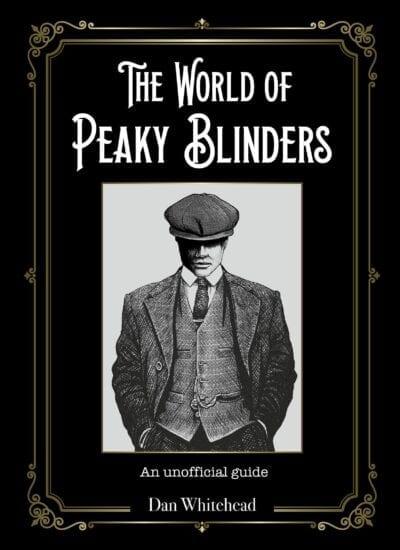 world of peaky blinders