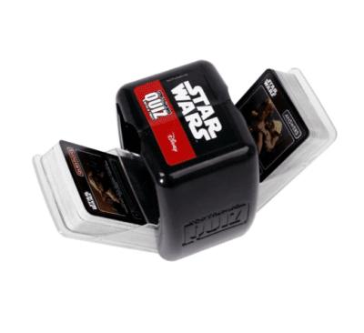 Star_Wars_Top_Trumps