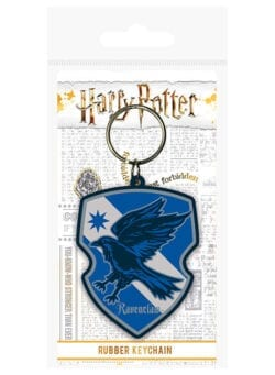harry potter ravenclaw privjesak