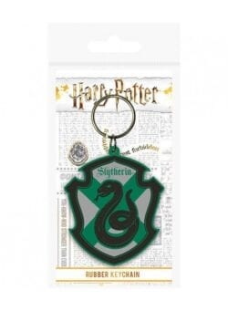 harry potter slytherin privjesak