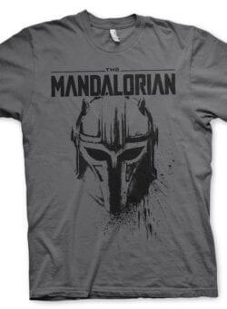 the mandalorian majica