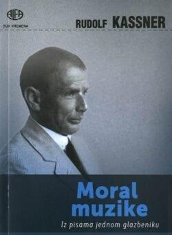 moral-muzike-rudol-kassner