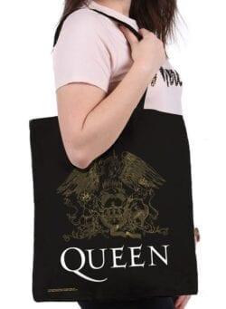 queen torba