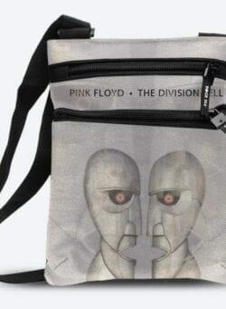 pink floyd divsion bell torba