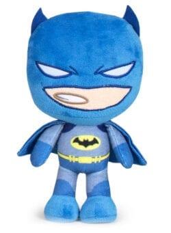 batman plišana igračka
