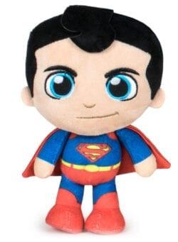 superman plišana igračka