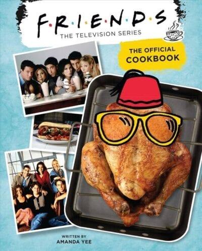 friends-cookbook-offical