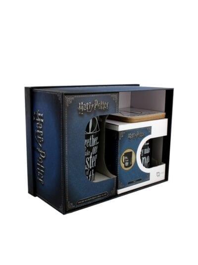 harry potter poklon set
