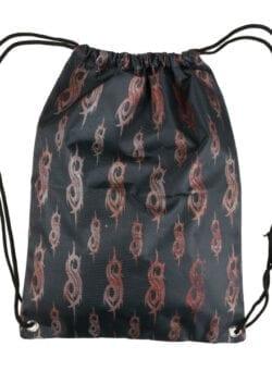 slipknot ruksak sa špagom