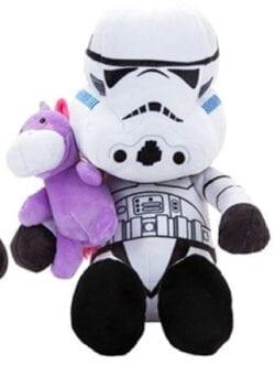 stormtrooper igračka