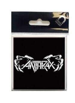 anthrax magnet