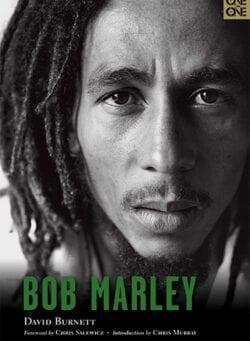 bob marley one on one