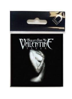 bullet for my valentine magnet