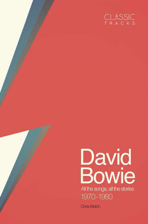 classic tracks david bowie