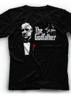 godfather majica
