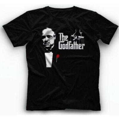 godfather majica