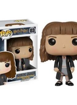 hermione granger funko
