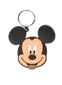 mickey mouse privjesak
