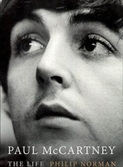 paul mccartney life