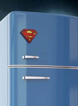 superman otvarač