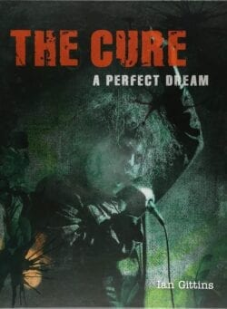 cure perfect dream