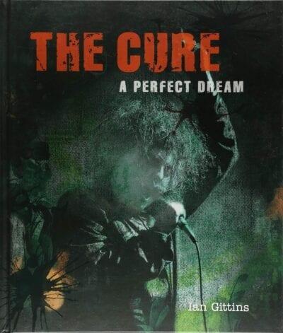 cure perfect dream
