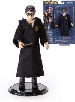 harry potter figura